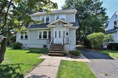 318 Prospect Avenue, Dunellen, NJ 08812 - MLS#: 1903683