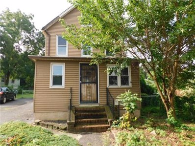10 Bright Street, Sayreville, NJ 08872 - MLS#: 1903713