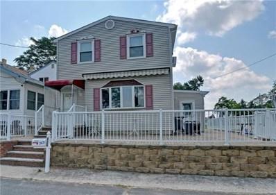 426 Bayview Drive, South Amboy, NJ 08879 - MLS#: 1903758