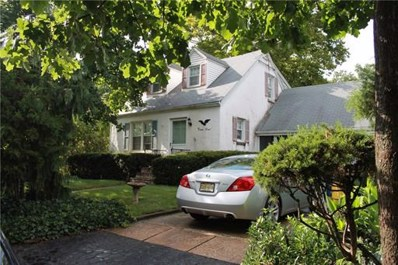 28 Second Street, Old Bridge, NJ 08857 - MLS#: 1903767