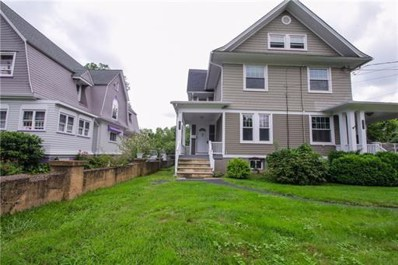 279 Altamont Street, Somerville, NJ 08876 - MLS#: 1903789