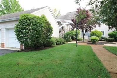 70H Winthrop Road, Monroe, NJ 08831 - MLS#: 1903866