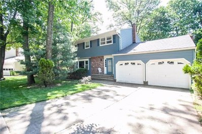 20 Dellview Drive, Edison, NJ 08820 - MLS#: 1903897