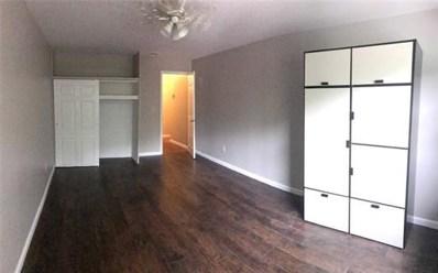 249 College Drive UNIT 249, Edison, NJ 08817 - MLS#: 1903902