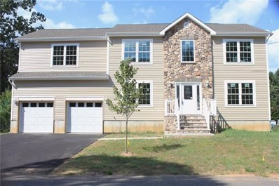 29 Park Avenue, Monroe, NJ 08831 - MLS#: 1903904