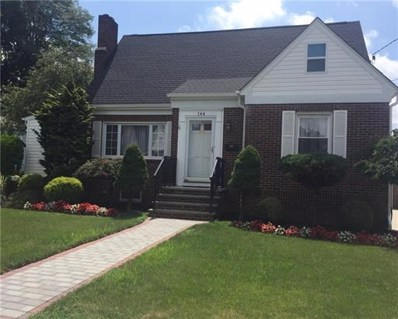 144 McCutcheon Avenue, Sayreville, NJ 08872 - MLS#: 1903981
