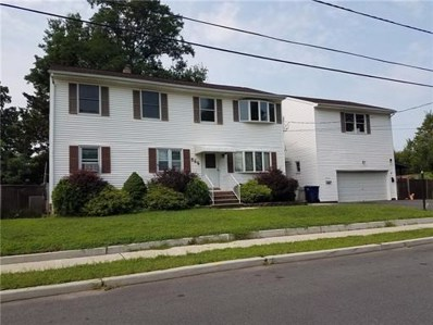 966 Yorke Road, North Brunswick, NJ 08902 - MLS#: 1904052