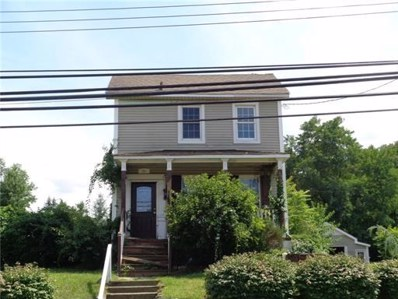 51 Pergola Avenue, Jamesburg, NJ 08831 - MLS#: 1904077