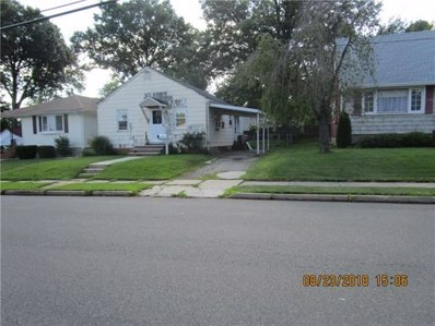 211 Correja Avenue, Iselin, NJ 08830 - MLS#: 1904109