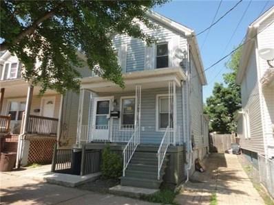 23 James Street, New Brunswick, NJ 08901 - MLS#: 1904110