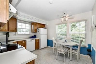 18C Benjamin Franklin Drive, Monroe, NJ 08831 - MLS#: 1904141