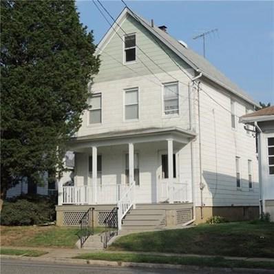 70 Riva Avenue, Milltown, NJ 08850 - MLS#: 1904166