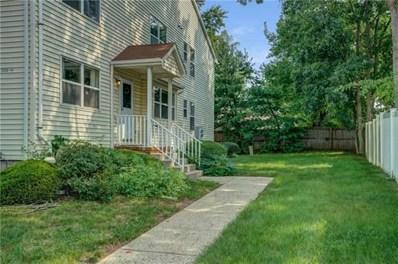 354 Keswick Drive, Piscataway, NJ 08854 - MLS#: 1904189