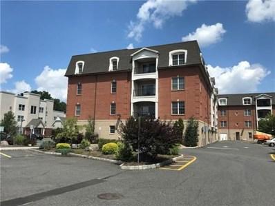 103 Regency Place, Woodbridge Proper, NJ 07095 - MLS#: 1904194