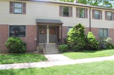 209 Newman Street, Metuchen, NJ 08840 - MLS#: 1904196