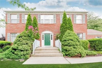 52 Kimberly Court, South Brunswick, NJ 08852 - MLS#: 1904246