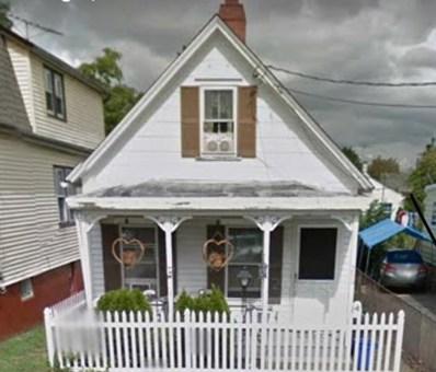 296 Sutton Street, Perth Amboy, NJ 08861 - MLS#: 1904251