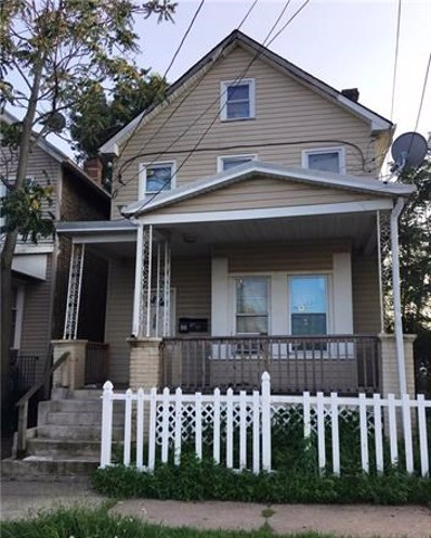 318 Seaman Street, New Brunswick, NJ 08901 - MLS#: 1904287