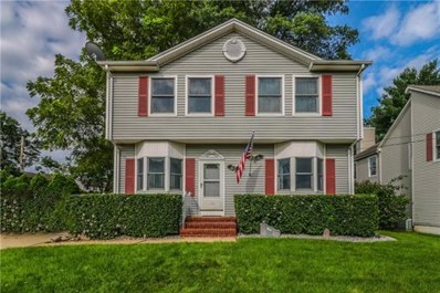 176 Stony Road, Edison, NJ 08817 - MLS#: 1904319