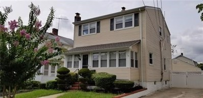 19 Pershing Avenue, Milltown, NJ 08850 - MLS#: 1904351
