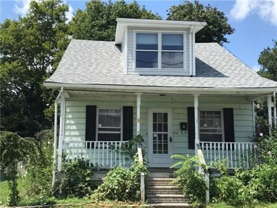 152 Highland Avenue, Edison, NJ 08817 - MLS#: 1904434