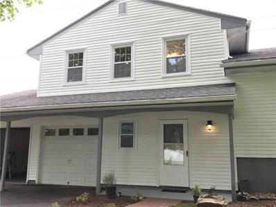 114 Anita Drive, Piscataway, NJ 08854 - MLS#: 1904443