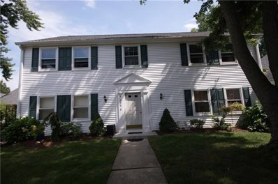 238N Mystic Lane, Monroe, NJ 08831 - MLS#: 1904560