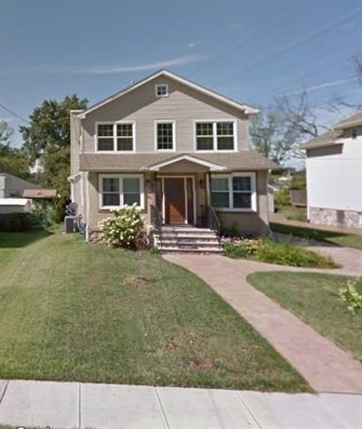 20 S Oak Street, Fords, NJ 08863 - MLS#: 1904573