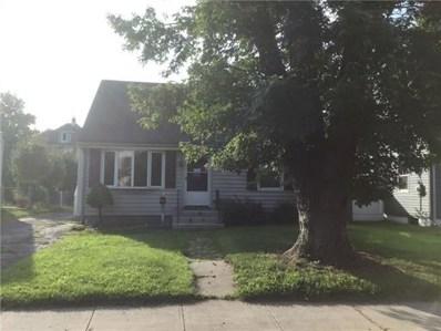 508 Maple Avenue, South Plainfield, NJ 07080 - MLS#: 1904597