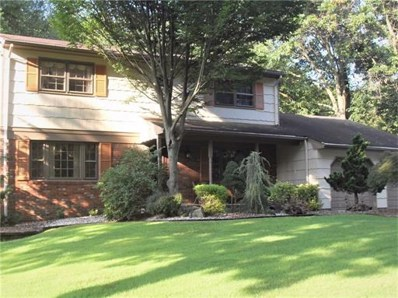 3 Apple Manor Lane, East Brunswick, NJ 08816 - MLS#: 1904626