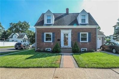 675 Amboy Avenue, Edison, NJ 08837 - MLS#: 1904829
