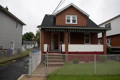 194 Elmhurst Avenue, Iselin, NJ 08830 - MLS#: 1904891