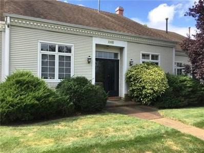 110 B Winthrop Road, Monroe, NJ 08831 - MLS#: 1904928