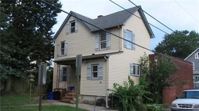 10 Elizabeth Street, South River, NJ 08882 - #: 1904946