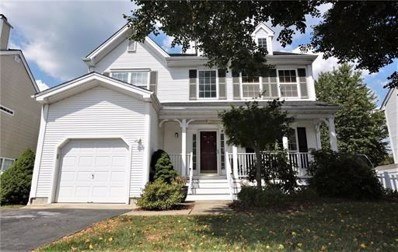 19 Stanford Drive, South Brunswick, NJ 08824 - MLS#: 1904954