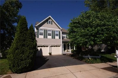 20 Fordham Court, South Brunswick, NJ 08824 - MLS#: 1905028