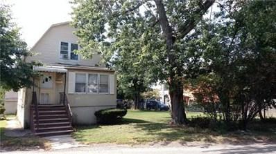 16 Duclos Lane, Edison, NJ 08817 - MLS#: 1905043
