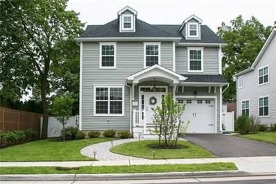 65 Waltuma Avenue, Edison, NJ 08837 - MLS#: 1905054