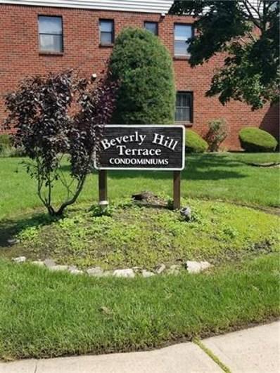 101-J Beverly Hills Terrace UNIT J, Woodbridge Proper, NJ 07095 - MLS#: 1905060