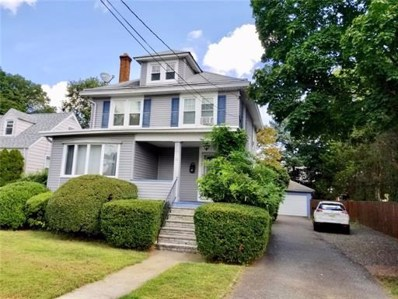 12 Sixth Street, Edison, NJ 08837 - MLS#: 1905106