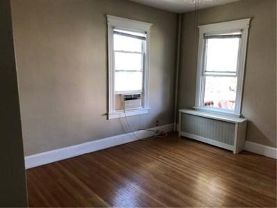 100 Clay Street, Milltown, NJ 08850 - MLS#: 1905125