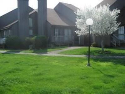 3434 Bloomingdale Drive, Hillsborough, NJ 08844 - MLS#: 1905204