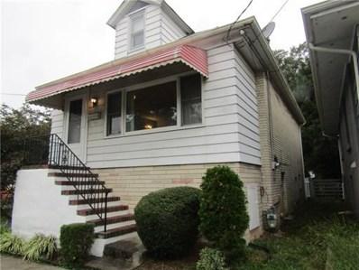 20 Wildwood Avenue, Fords, NJ 08863 - MLS#: 1905235