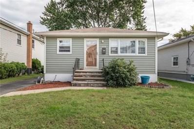 1030 Essex Avenue, Linden, NJ 07036 - MLS#: 1905242