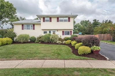 1010 Arnold Avenue, Raritan, NJ 08869 - MLS#: 1905311