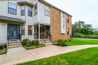 2906 Lighthouse Lane UNIT 06, Sayreville, NJ 08859 - MLS#: 1905392