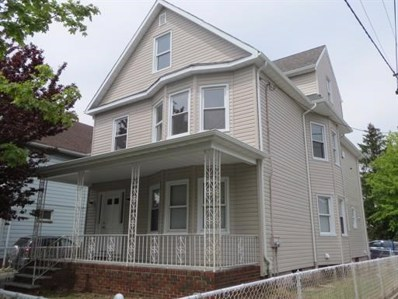 40 Pulaski Avenue UNIT 2, Carteret, NJ 07008 - MLS#: 1905419
