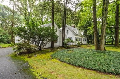 430 Middlesex Avenue, Colonia, NJ 07067 - MLS#: 1905522