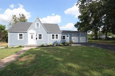 14 Madison Avenue, Old Bridge, NJ 08857 - MLS#: 1905546