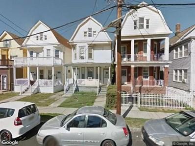 165 State Street, Perth Amboy, NJ 08861 - MLS#: 1905583